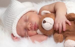 cute-baby-sleeping-300529