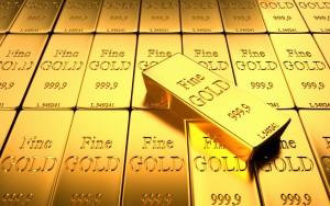 Gold-wallpaper-6